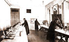 San Rafael_comedor_1909