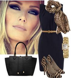 """""""Sophisticated"""" by womanchief on Polyvore"""