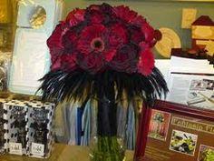 1920s flower arrangments - Google Search
