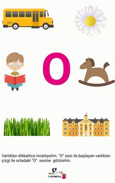 Görüntünün olası içeriği: yazı Preschool Printables, Math Worksheets, Montessori, Activities For Kids, Alphabet, Mandala, Children, Young Children, Boys