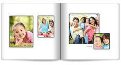 Fotolivro, Fotopresentes e Revelação de fotos é no Extra Fotos- Extra Fotos