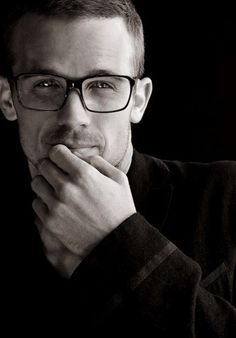 Cam Gigandet Plus I love a guy in glasses! Hot Men, Sexy Men, Hot Guys, Sexy Guys, Cam Gigandet, Pretty People, Beautiful People, Beautiful Pictures, Raining Men