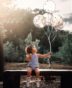Most Popular birthday pictures girl photography ideas Cute Kids Photos, Little Girl Photos, Toddler Pictures, Baby Girl Pictures, Baby Photos, Family Pictures, Little Girl Photography, Toddler Photography, Photography Ideas Kids
