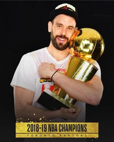 Image may contain: one or more people, beard and drink New York Basketball, Basketball Funny, Marc Gasol, Nba Jam, Nba Pictures, Nba Championships, Memphis Grizzlies, Basketball Leagues, Nba Playoffs