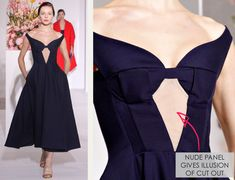 Raf Simons for Jil Sander, RTW, AW12.    The Cutting Class | Raf Simons for Haute Couture
