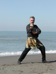 pencak silat :: www.maestromaltese.it
