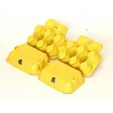 Egg Carton Pre-Packs