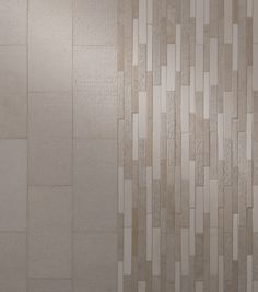 Sonoma Stone's textured Limestone in a soft color pallet