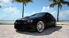 nice bmw 5 series racer - Google Search