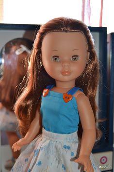 Nancy Presentación primer plano Aurora, Disney Princess, Character, Vestidos, Headshot Photography, Infancy, Memories, Antigua, Patterns