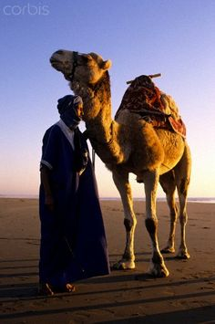 Fascinating Agadir - http://www.travelandtransitions.com/destinations/destination-advice/africa/morocco-travel-map-things-todo/