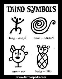 Image detail for Taino indians symbols 7 10 from 96 votes Taino indians symbols 8 10 . Taino Symbols, Indian Symbols, Ancient Symbols, Tribal Symbols, Taino Tattoos, Indian Tattoos, Tribal Tattoos, Tatoos, Astrology