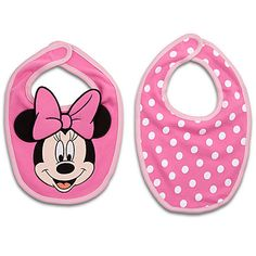 1000 Images About Disney On Pinterest Minnie Mouse