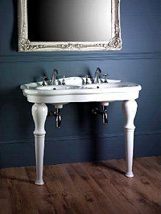 Stylish New Steel Bath From Aston Matthews | Exceptional Bathrooms |  Pinterest | Ideas, Steel Bath And Steel