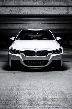 BMW Repin this and join me at http://tomhandy.co #workfromhome #retireearly