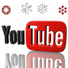 http://www.channel-kdk12.com/best-spot-buy-youtube-views-likes-cheap/ | Buy YouTube Views And Comments | buy real youtube subscribers cheap | buy cheap real youtube views