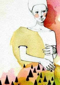 By Ekaterina Koroleva