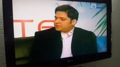 #good #morning #manchester #host Dr.Masood & zuneria #live #dm #digital #tv #network #programminghead Waheed Iqbal
