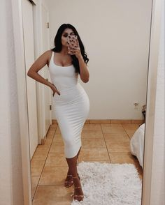 Date Outfits, Classy Outfits, Chic Outfits, Event Dresses, Casual Dresses, Fashion Dresses, Bodycon Outfits, Bcbg, Edgy Style