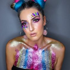 Glitter Dress Handm - Pink Glitter Heart - Yellow Glitter Aesthetic - - Glitter Slime With Contact Solution - Glitter Sfondi Argento Glitter Make Up, Glitter Dress, Glitter Hair, White Glitter, Glitter Roots, Glitter Slime, Festival Face Jewels, Festival Makeup, Body Glitter Festival