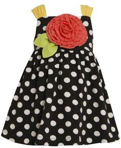 Bonnie Jean Girls 2-6x Knit Chinky Flower On Bodice Dress: http://www.amazon.com/Bonnie-Jean-Chinky-Flower-Bodice/dp/B006LKKT0O/?tag=wwwcert4uinfo-20