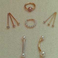 BVLA body jewelry // instagram: @ matthew_blake