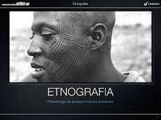 Resultado de imagem para etnografia