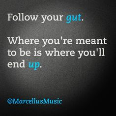 #MinimalRegrets #quote #quotesforyou #motivation #motivational #inspiration #inspirational #MarcellusMusic #MarcellusLong