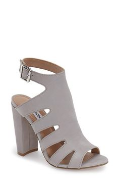 Steve Madden 'Caliie' Sandal (Women) available at #Nordstrom
