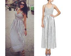 Neha Dhupiya in PErnia Qureshi Label #perniaspopupshop #shopnow #celebritycloset #designer #clothing #accessories