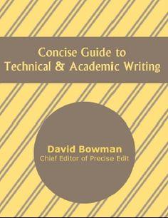 Bowman book