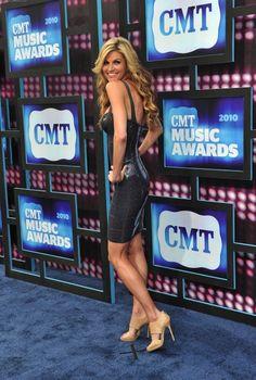 Back Zipper Straps Sequins Black Herve Leger Bandage DressOutlet Girl Celebrities, Beautiful Celebrities, Celebs, Instagram Girls, Instagram Models, Instagram Makeup, Blond, Erin Andrews, Glamour