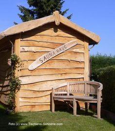 Inspirational sauna bau grimma muldental