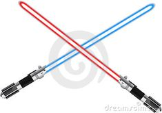 Exceptional Star Wars Lightsaber Clip Art Black And White   Yahoo Image Search Results
