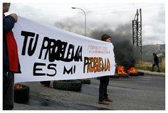 Columna: Aysén se enojó fiero  http://www.disorder.cl/2012/02/17/aysen-se-enojo-fiero/