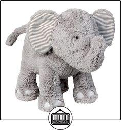 JOJO Maman Bebe peluche Eduardo el elefante  ✿ Regalos para recién nacidos - Bebes ✿ ▬► Ver oferta: http://comprar.io/goto/B013QU5CVC