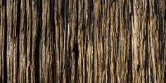 Resultado de imagen para textura de madera vieja