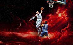 sport wallpaper hd stay015