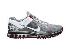 Nike Air Max+ 2013 Limited Edition Men's Running Shoe... I MUST HAVE!