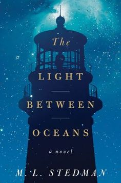 The Light Between Oceans,After four harrowing years on the Western Front, Tom Sherbourne returns to Australia and takes a job as the lighthouse keeper on Janus Rock, nearly half a day's journey from the coast.