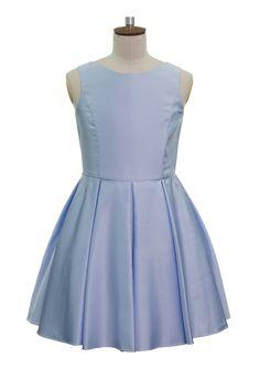16573c9d1 53 Best Spring Summer 2015 Dresses  6yrs - 16yrs images