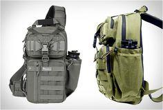 Sitka Gearslinger Bag $125