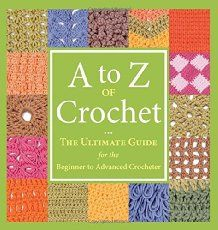 The most daunting aspect of learning to crochet? Learning how to read a crochet pattern. Here's a step-by-step guide to get you started!.