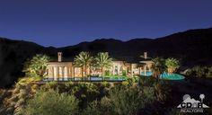 613 Indian Cove Cove, Palm Desert CA 92260