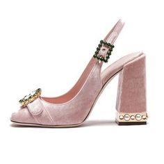 bd27c43ab406b 668 Best fashion women sandals images