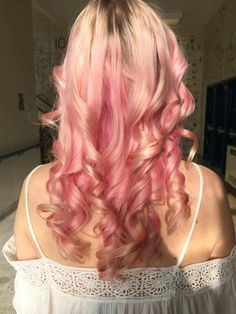 Long Hair Styles, Beauty, Beleza, Long Hair Hairdos, Cosmetology, Long Hairstyles, Long Hair Cuts, Long Hair, Long Haircuts