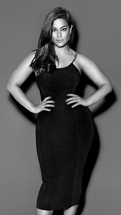 ANTM is back with supermodel Ashley Graham 12.12.16 on VH1.