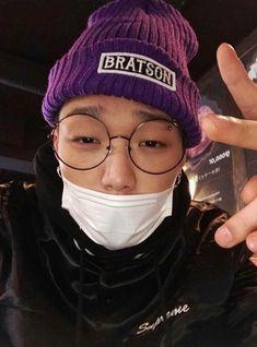 Kim Jinhwan, Chanwoo Ikon, Mix And Match Ikon, Bobby, Ikon Kpop, Yg Ikon, Ikon Member, Ikon Debut, Ikon Wallpaper