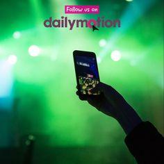 Social Media Video, Follow Us, Video Advertising, Ads, Website, Digital, Videos