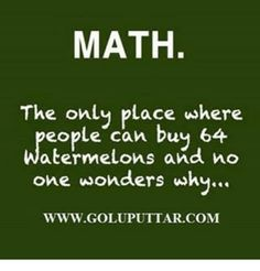 17 best Maths images on Pinterest | Mathematics, School and Civil ...